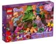 LEGO Friends - Advent Calendar (41353)