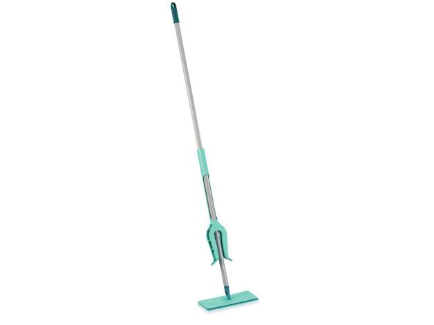 Leifheit: Picobello Floor sweeper