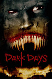 30 Days Of Night Dark Days by Steve Niles