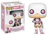 Marvel - GwenPool (With Phone) Pop! Vinyl Figure