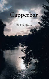 Capperbar by Dick Sullivan