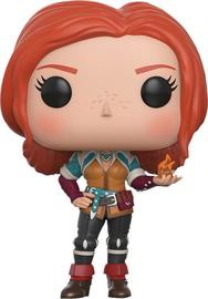 The Witcher - Triss Merigold Pop! Vinyl Figure