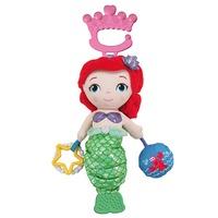Disney Princess Ariel Activity Toy
