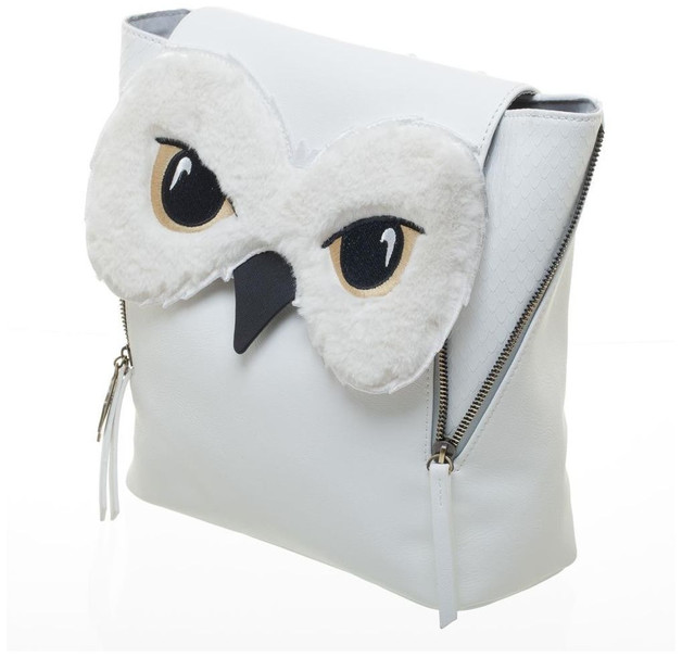 Harry Potter Mini Backpack - Hedwig