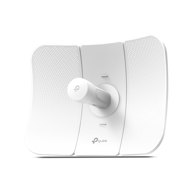 TP-Link CPE610 5GHz 300Mbps 29dB Outdoor CPE
