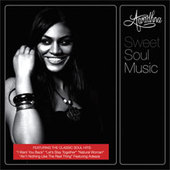 Sweet Soul Music by Aaradhna