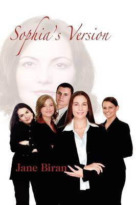 Sophia's Version by Jane Biran image