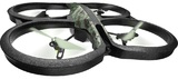 Parrot AR. Drone 2.0 Elite Kit - Jungle Green