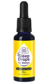 Sleepdrops for Babies (30ml)