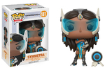 Overwatch – Symmetra Pop! Vinyl Figure