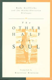 The Other Half of My Soul by Beatrice Bruteau image