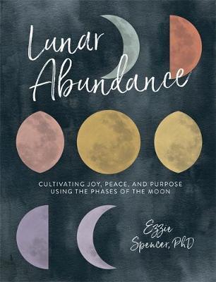 Lunar Abundance image