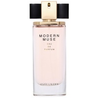 Estee Lauder - Modern Muse Perfume (50ml EDP) image