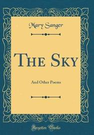 The Sky by Sanger image