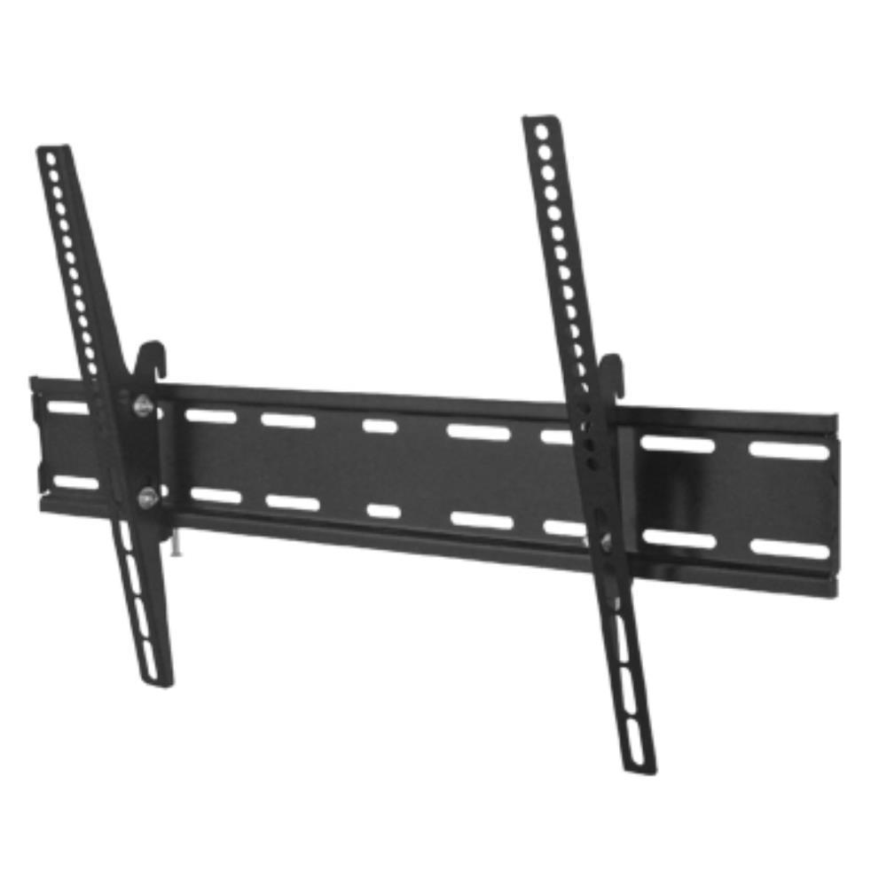Xtreme: 37-70 Inch Ultra Slim Tiltable TV Bracket image