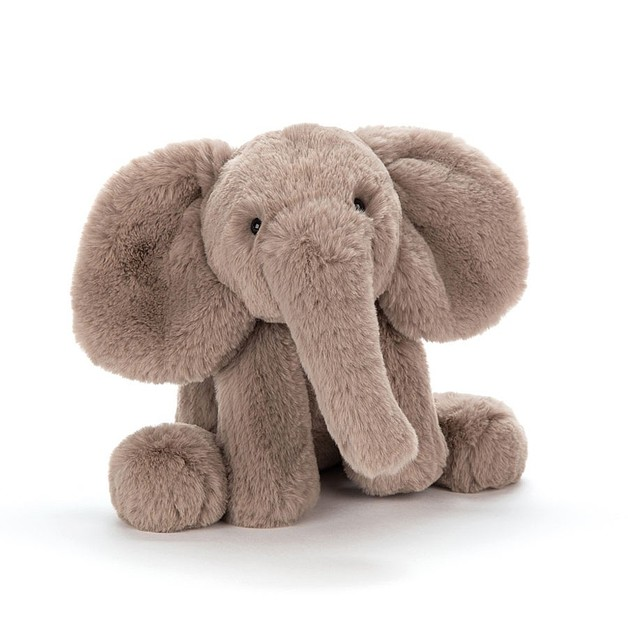 Jellycat: Smudge Elephant