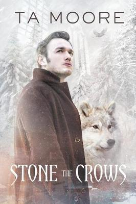 Stone the Crows by Ta Moore image