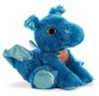 Aurora: Sparkle Tales - Flash Blue Dragon (30cm)