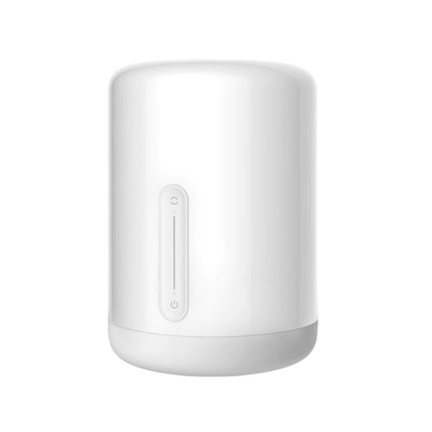 Xiaomi: Bedside Lamp RGB MiHome Smart Light Version 2