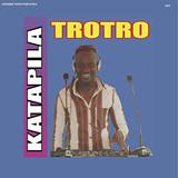 Trotro by DJ Katapila