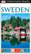 DK Eyewitness Travel Guide: Sweden by DK Publishing