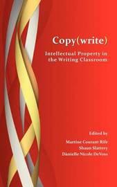 Copy(write)