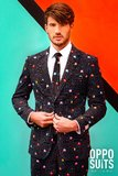 OppoSuits PAC-MAN Suit (Size 42)