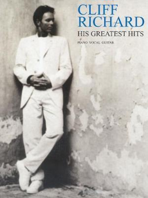 Cliff Richard: His Greatest Hits