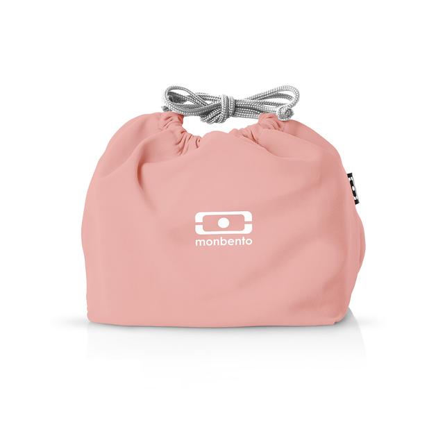 Monbento: Pochette Bag (Flamingo)