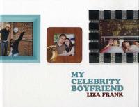 My Celebrity Boyfriend by Liza Frank image