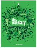 The Unbakery: Raw, Organic Goodness by Megan May