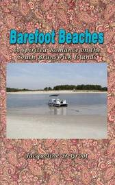 Barefoot Beaches by Jacqueline DeGroot image