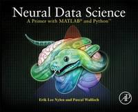 Neural Data Science by Erik Lee Nylen image