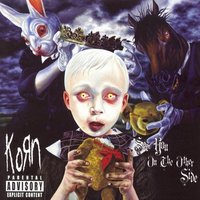 See You On The Other Side [Explicit Lyrics] by Korn image