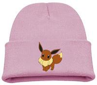 Pokemon: Eevee - Pom Beanie