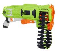 Nerf: Zombie Strike - Ripchain Blaster