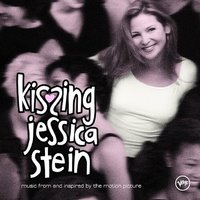 Kissing Jessica Stein by Original Soundtrack image