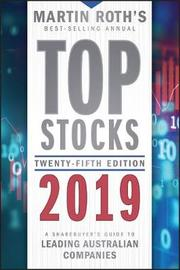 Top Stocks 2019 by Roth
