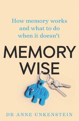 Memory-Wise by Anne Unkenstein