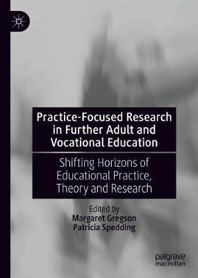 Practice-Focused Research in Further Adult and Vocational Education