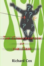 The Congregation of the Dead by Richard Cox image