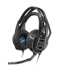 Plantronics RIG500E E-Sport Surround Sound PC Gaming Headset for PC Games