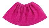 Corolle: Mademoiselle - Glittery Skirt