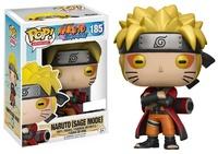 Naruto - Naruto (Sage Mode) Pop! Vinyl Figure
