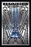 Paris (DVD) DVD by Rammstein