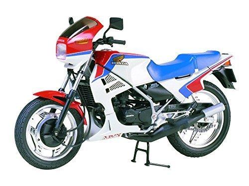 Tamiya 1/12 Honda MVX250F - Model Kit