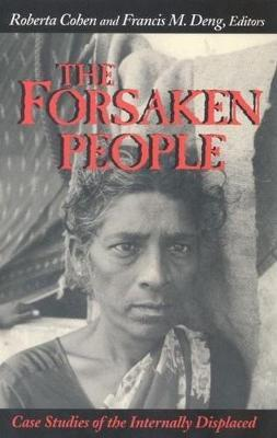 The Forsaken People