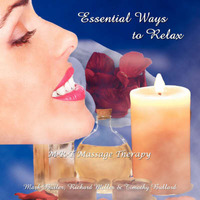 Essential Ways to Relax by Mark Butler