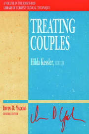 Treating Couples image