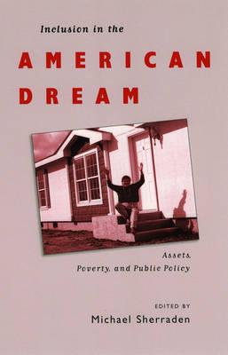 Inclusion in the American Dream